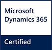 D365-Certified-Badge