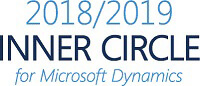 Inner Circle for Microsoft Business Applications