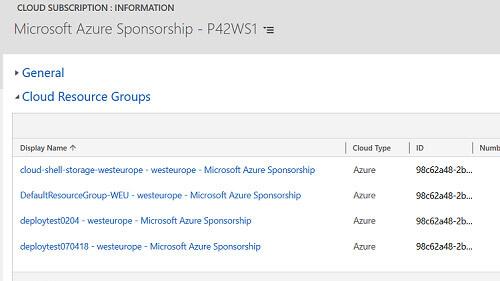 subscription-schema Screenshot